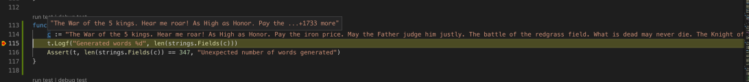 debugging-long-text.png
